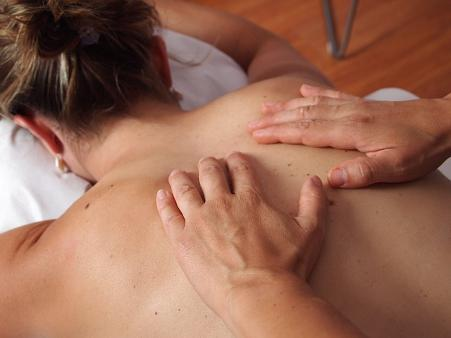 sarnia massage therapy