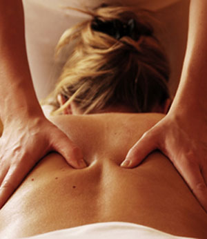 massage therapy sarnia